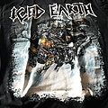 Iced Earth night of the storm rider M size  TShirt or Longsleeve