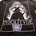 In solitude t-shirt