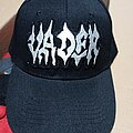 Vader - Other Collectable - Vader cap