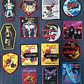 Kreator - Patch - Woven patches