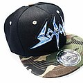 Sodom - Other Collectable - Sodom cap