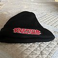 Kreator - Other Collectable - Kreator beanie