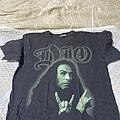 Dio - TShirt or Longsleeve - Dio