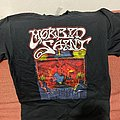 Morbid Saint - TShirt or Longsleeve - Morbid Saint official T-shirt