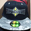 Bolt Thrower - Other Collectable - Bolt Thrower cap