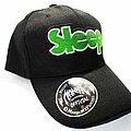 Sleep - Other Collectable - Sleep cap
