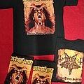 Dark Funeral - TShirt or Longsleeve - Dark Funeral