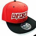 Enforcer - Other Collectable - Enforcer cap