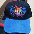 Dark Angel - Other Collectable - Dark Angel cap