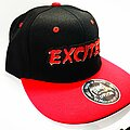 Exciter - Other Collectable - Exciter cap