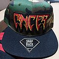 Cancer - Other Collectable - Cancer cap