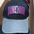 Electric Wizard - Other Collectable - Electric Wizard cap