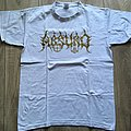 Absurd Shirt