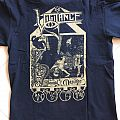 Vigilance Hounds of Megiddo Shirt