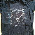 Borknagar - TShirt or Longsleeve - Borknagar Empiricism Shirt