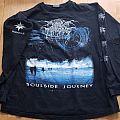 Darkthrone Soulside Journey LS TShirt or Longsleeve