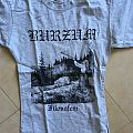 Burzum Filosofem Shirt