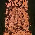 "Acid Witch - ""Get Those Kids Fucking High"""