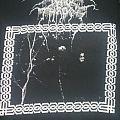 Darkthrone - TShirt or Longsleeve - Darkthrone - Under a Funeral Moon
