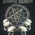 "Dimmu Borgir - ""Puritanical Euphoric Misanthropia"" TShirt or Longsleeve"