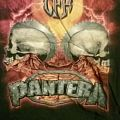 Pantera TShirt or Longsleeve