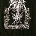 "Nuclearhammer - ""Ancient Kanadian Black Death War Propaganda"""