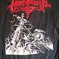 """Morbosidad - """"Tortura"""" TShirt or Longsleeve"""