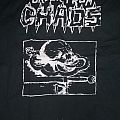 Order From Chaos TShirt or Longsleeve