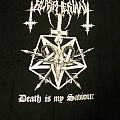 Blaspherian - Death is My Saviour TShirt or Longsleeve