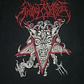 Angelcorpse - Iron, Blood and Blasphemy  TShirt or Longsleeve