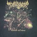 "Thornspawn - ""Wrath of War"" TShirt or Longsleeve"