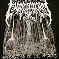 "Funebrarum - ""Exhumation of the Ancient"""