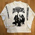Immortal - Battles in the North Vintage Long Sleeve