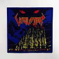 Violator - Patch - Violator Hidden Face