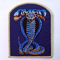 Omen patch