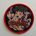 Necrophiliac 1992