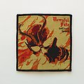 Mercyful Fate - Patch -  Mercyful Fate 1984