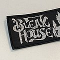 BLEAK HOUSE - Patch - Bleak House