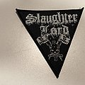 Slaughter Lord - Patch - Slaughter Lord for Arch_Caligula
