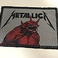Patch for