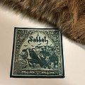 Sabbat for asgard