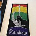 Rainbow ST