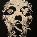 Converge, Kylesa, Kvelertak, Gaza Tour Shirt