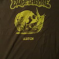 Dopethrone - Slutch