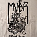Mantar - Constant Reminder of Failure