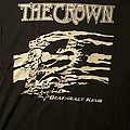 The Crown - Deathrace King TShirt or Longsleeve