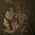 Alice Cooper Tour 2008 TShirt or Longsleeve