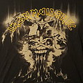 Iron Maiden FC Shirt