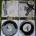 Kylesa - Other Collectable - Kylesa - From The Vaults Vol. 1