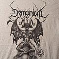 Demonical Shirt